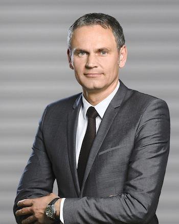 Oliver Blume wwwautomotivemanufacturingsolutionscomwpconten