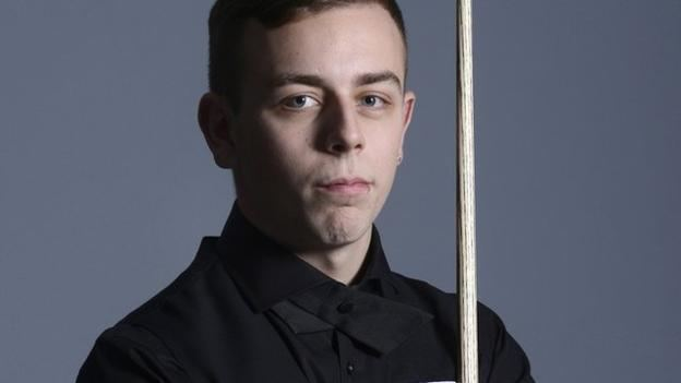 Oliver Brown (snooker player) ichefbbcicoukonesportcps624mcsmediaimages