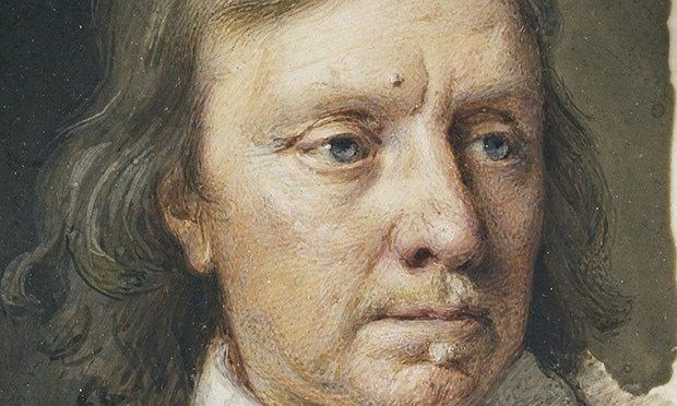 Oliver Cromwell Oliver Cromwell Hero or Villain The Imaginative