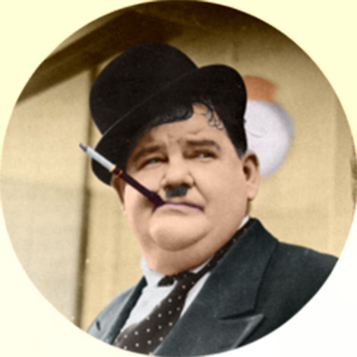 Oliver Hardy 847 best Mr Laurel Mr Hardy images on Pinterest Stan laurel