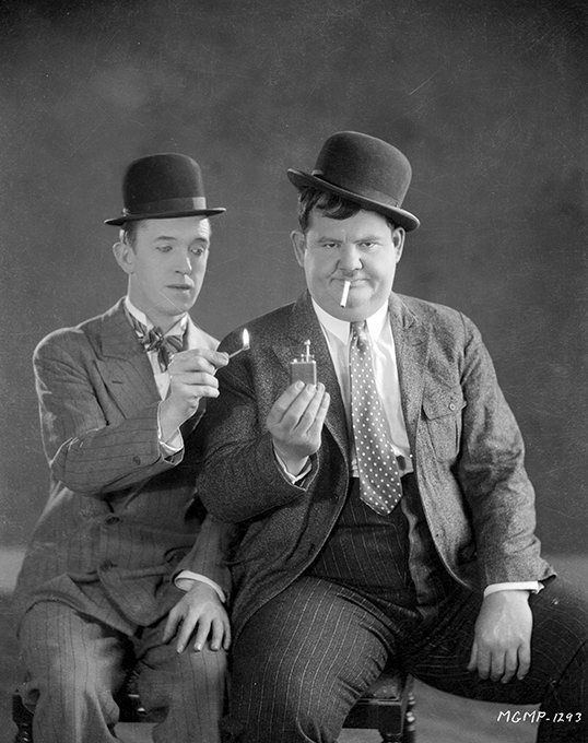 Oliver Hardy Best 25 Laurel and hardy ideas only on Pinterest Stan laurel