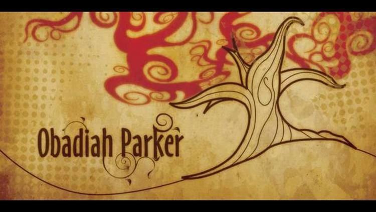Obadiah Parker Obadiah Parker Hey Ya HD YouTube