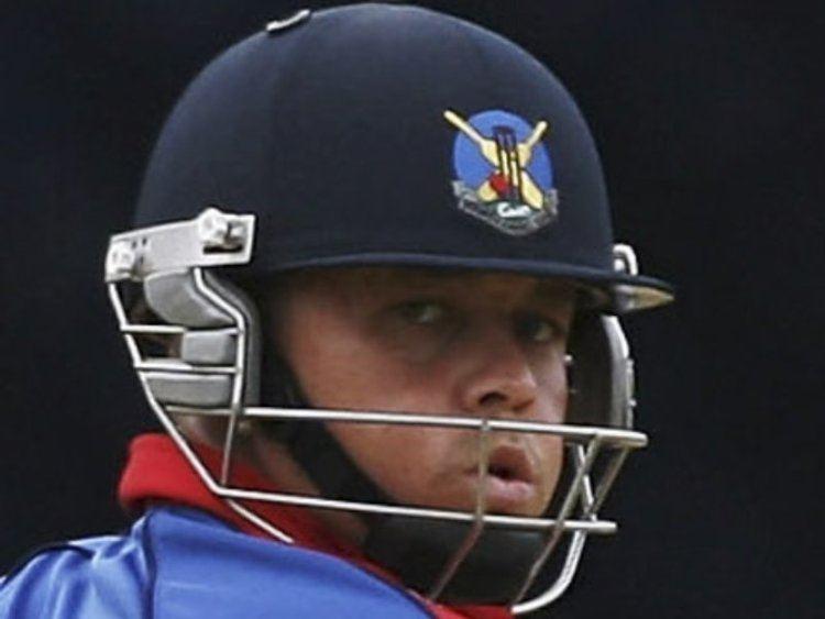 Oliver Pitcher (Cricketer)