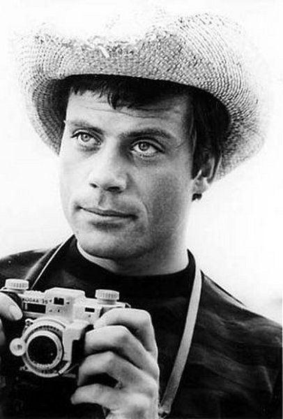 Oliver Reed 142 best Oliver Reed images on Pinterest Oliver reed Actors and