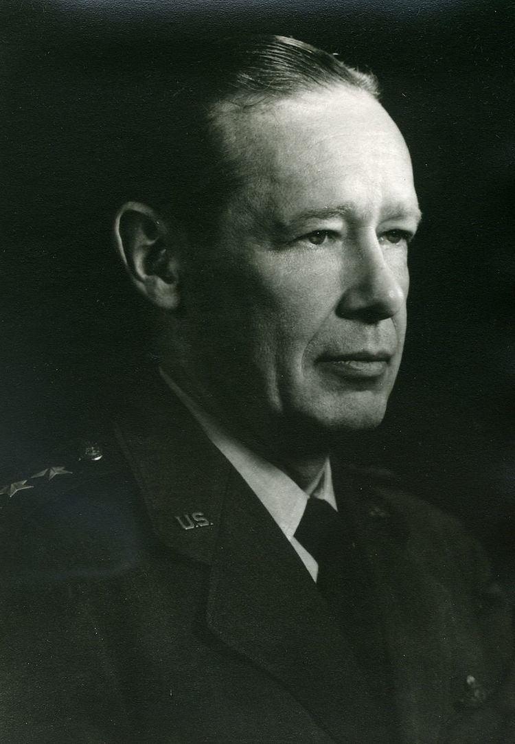 Oliver S. Picher