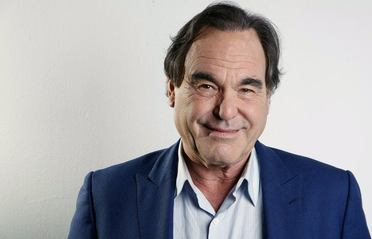 Oliver Stone Timothy Olyphant Joining Oliver Stone39s SNOWDEN Project