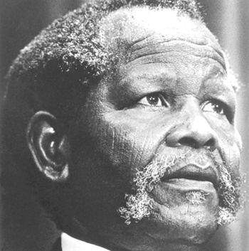 Oliver Tambo Oliver Reginald Tambo Timeline 1917 2011 South African History