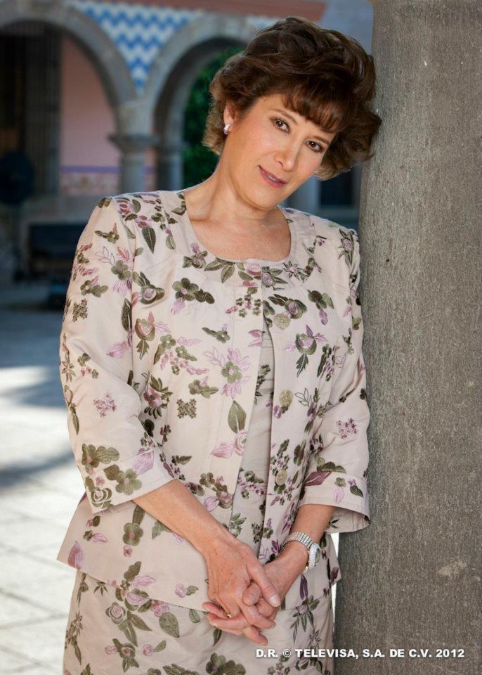 Olivia Bucio Picture of Olivia Bucio