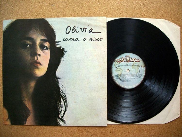 Olivia Byington Olivia Byington Sinister Salad Musikal39s Weblog