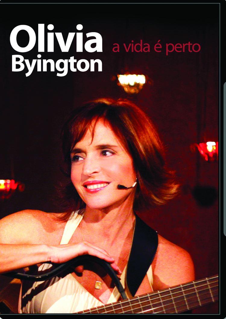 Olivia Byington wwwbiscoitofinocombrwpcontentuploads201504