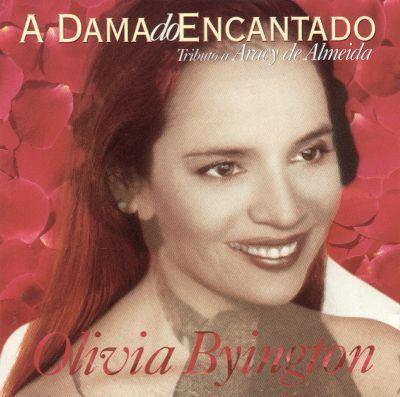 Olivia Byington Olivia Byington Biography amp History AllMusic