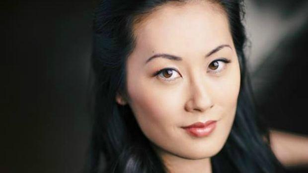 Olivia Cheng uptvcomwpcontentuploads201504oliviacheng1jpg