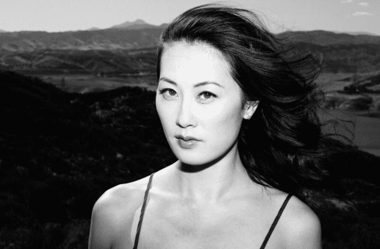 Olivia Cheng Olivia Cheng Bellus MagazineBellus Magazine