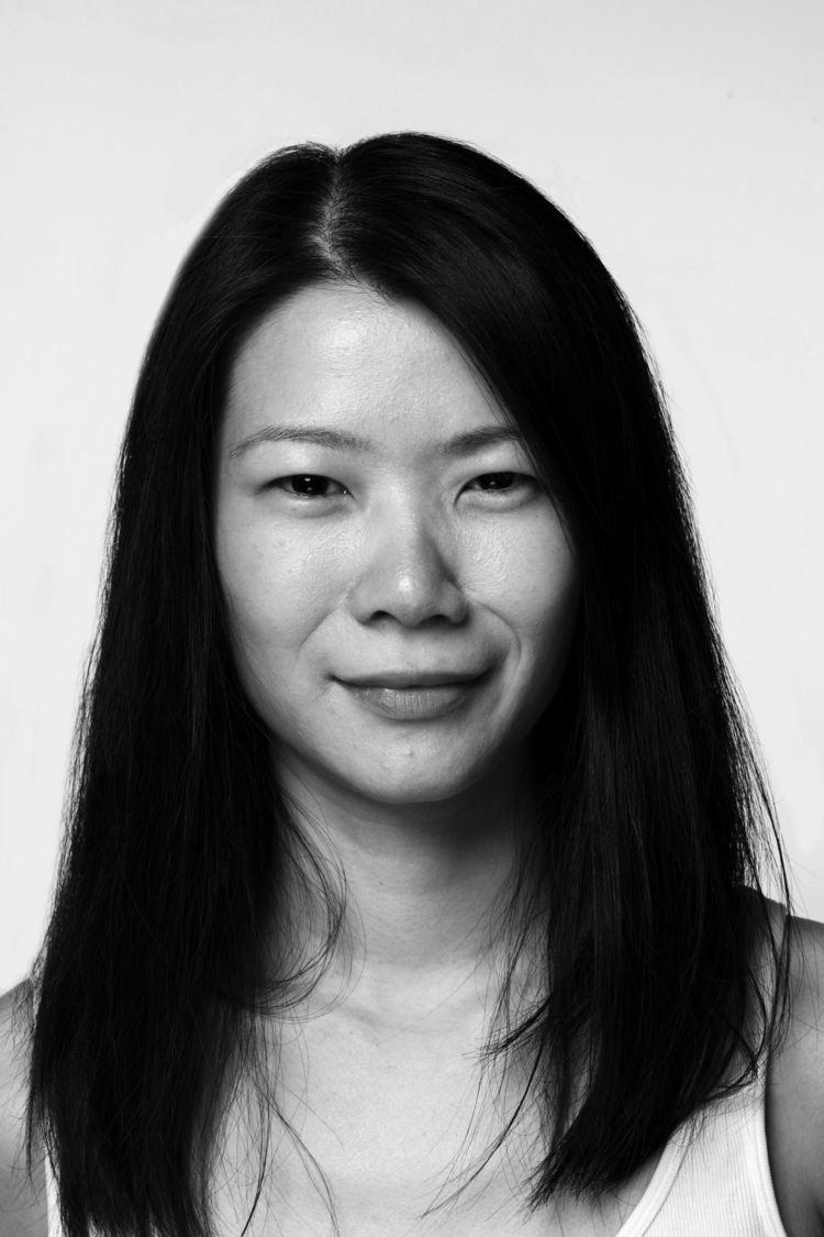 Olivia Choong httpssggreendrinksfileswordpresscom200812