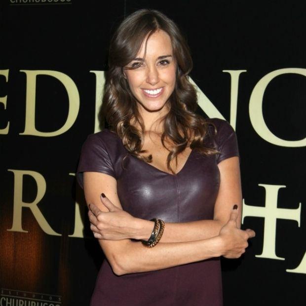Olivia Peralta Quiencom