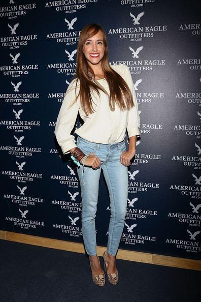Olivia Peralta Olivia Peralta Pictures Shay Mitchell Celebrates the