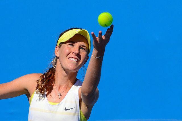 Olivia Rogowska ITF Tennis Pro Circuit Player Profile ROGOWSKA