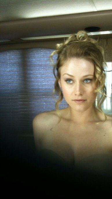 Zooey deschanel leaked nudes