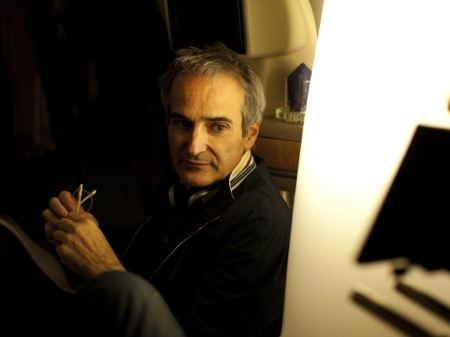 Olivier Assayas A Tribute to Award to French Director Olivier Assayas News