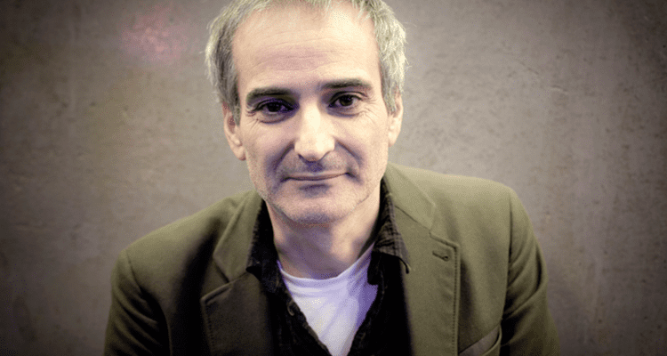 Olivier Assayas Olivier Assayas Great Director profile Senses of Cinema