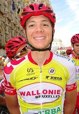 Olivier Chevalier httpsuploadwikimediaorgwikipediacommonsthu