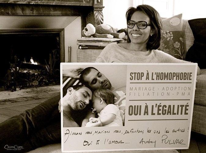 Olivier Ciappa Photos Les People S39exposent En Noir Et Blanc Pour