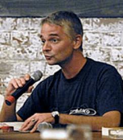 Olivier Cyran Olivier Cyran vs Charlie Hebdo Charlie Hebdo pas raciste Si vous