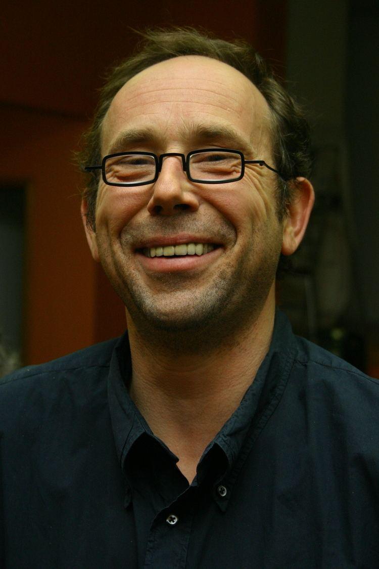 Olivier Gourmet httpsuploadwikimediaorgwikipediacommons55