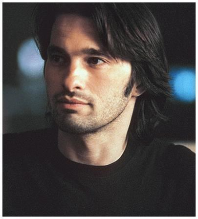 Olivier Martinez Olivier Martinez Portrait Olivier Martinez Photo