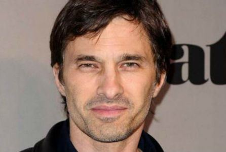 Olivier Martinez Olivier Martinez Signs With Paradigm Deadline