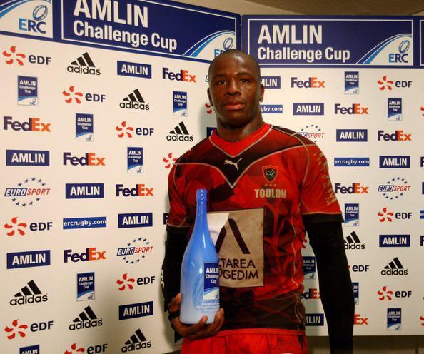 Olivier Missoup Olivier Missoup Zimbio