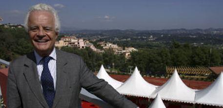 Olivier Mitterrand wwwcapitalfrvarcapstorageimagesmediaimages