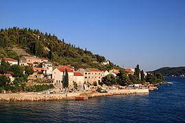 Ošljak (island) httpsuploadwikimediaorgwikipediacommonsthu