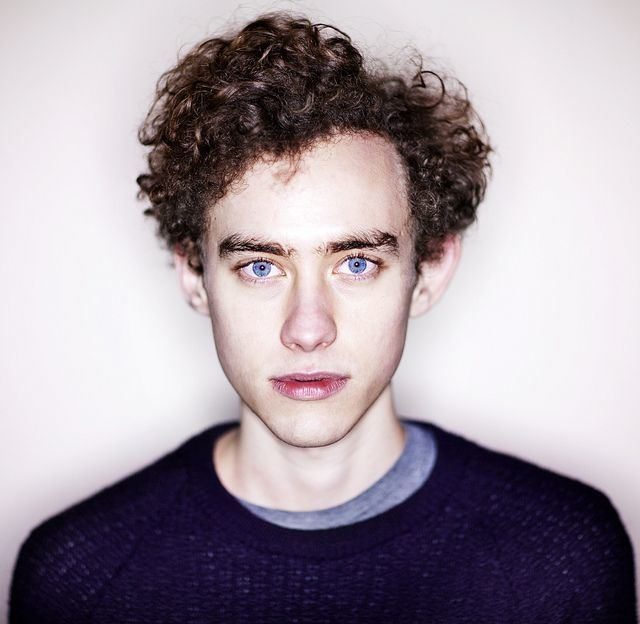 Olly Alexander 50 best Man Crush Olly Alexander images on Pinterest Olly