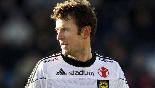 Olof Guterstam Fotbolltransferscom Olof Guterstam lmnar BP