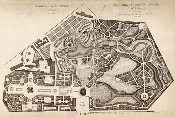 Olomouc in the past, History of Olomouc