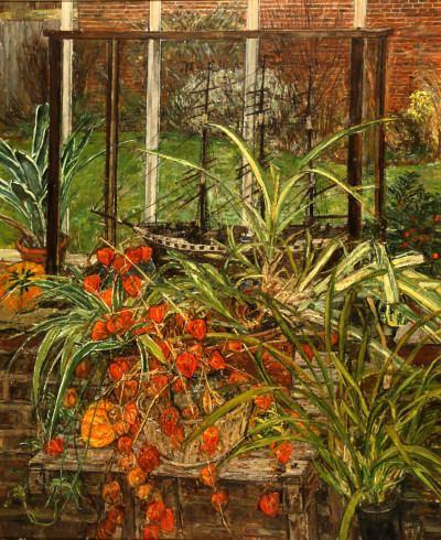 Olwyn Bowey Olwyn Bowey Artist Royal Academy of Arts