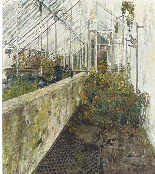 Olwyn Bowey Olwyn Bowey Works on Sale at Auction Biography