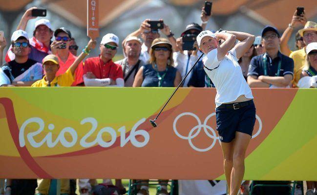 Olympic Honeymoon Olympic Honeymoon Only Beginning For Lewis