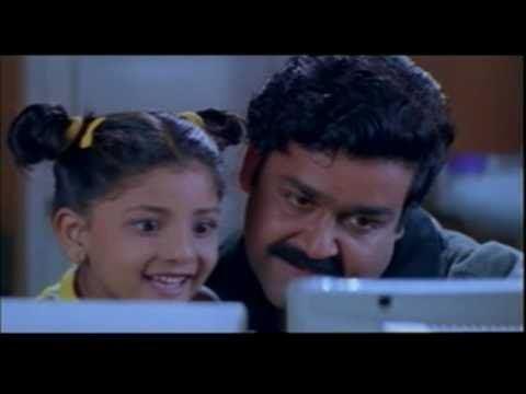 Olympiyan Anthony Adam Olympian Antony Adam 6 Malayalam movie Mohanlal Jagathi Meena