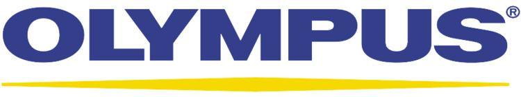 Olympus Corporation httpsuploadwikimediaorgwikipediacommons22