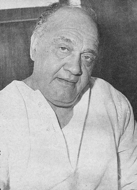 Om Prakash omprakashjpg