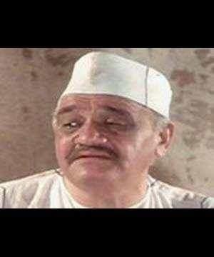 Om Prakash Om Prakash Biography Om Prakash Bio data Profile Videos Photos