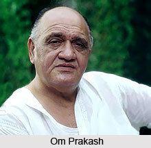 Om Prakash wwwindianetzonecomphotosgallery87OmPrakash