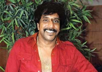 Om Prakash Rao Luck once more for director Om Prakash Rao Latest News
