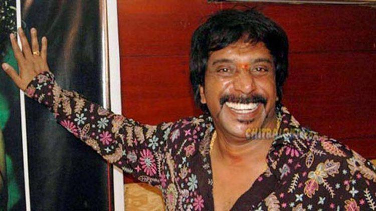 Om Prakash Rao Omprakash To Direct Huccha chitralokacom Kannada