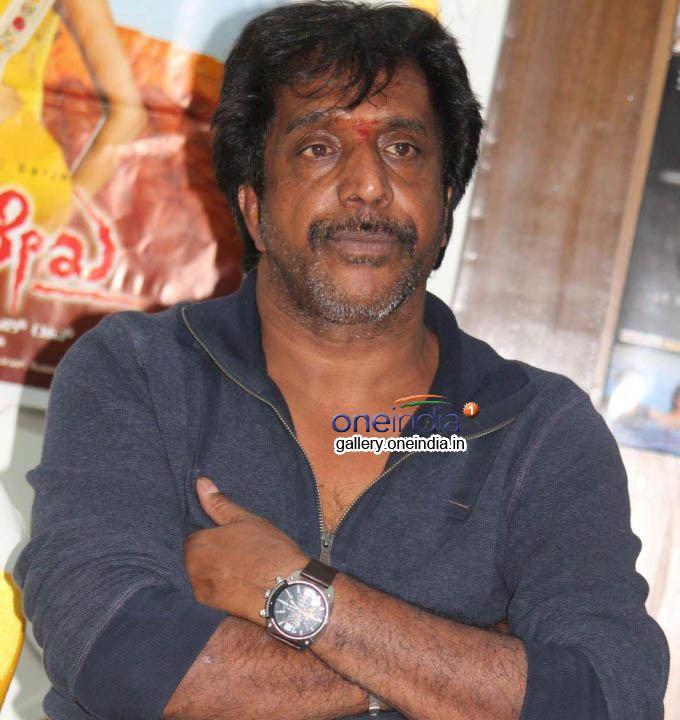 Om Prakash Rao remake by Om Prakash Rao