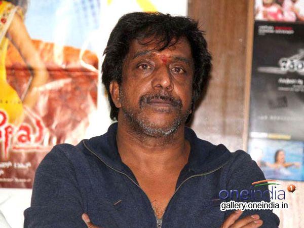 Om Prakash Rao Om Prakash Raos Next Film Confirmed Filmibeat