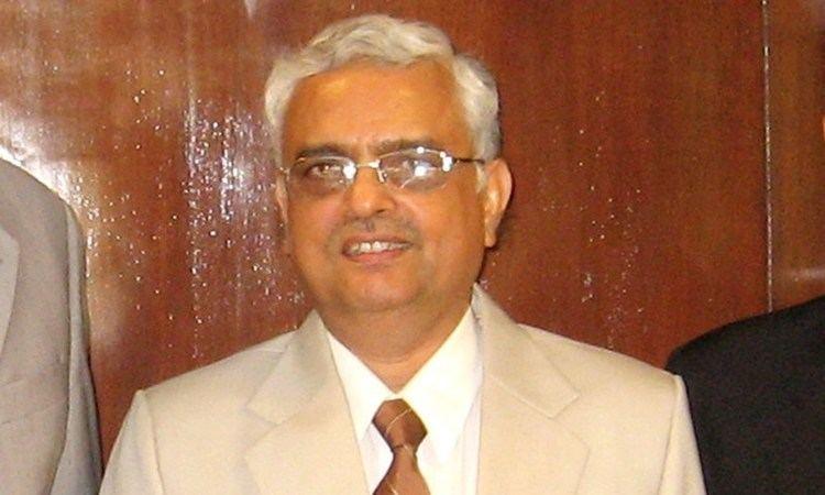 Om Prakash Rawat Om Prakash Rawat appointed as new Election Commissioner The Sen Times