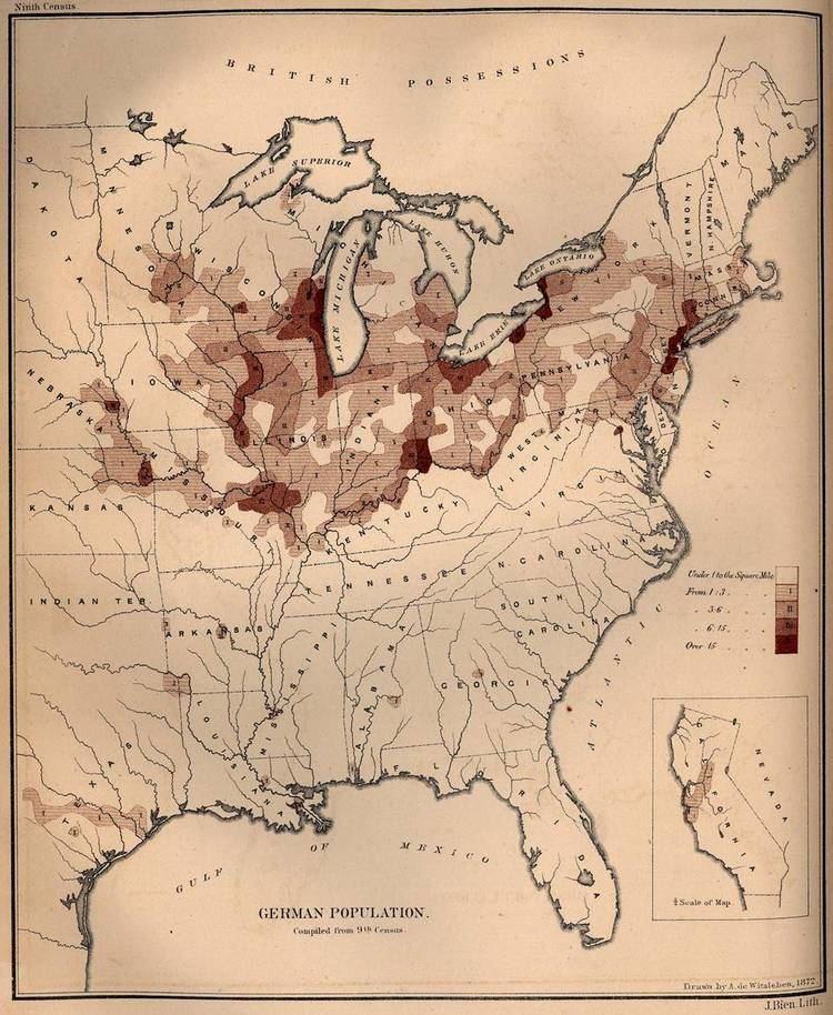 Omaha, Nebraska in the past, History of Omaha, Nebraska